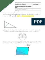 Ex geometria.doc