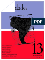 densidades_n°13