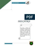 EL CONCUBINATO.pdf