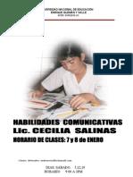 SEparata_conc_docen_HABILIDADES___COMUNICATIVAS_(2)[1]
