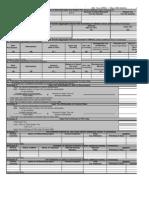 New Form 2550 Q - Quarterly VAT Return p 1-2 (2005 version)