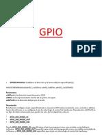 Presentación_GPIO_TIVA