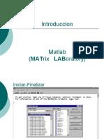 Int_Matlab.pdf