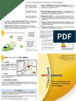 10 conseils ÉCO CONDUITE.pdf