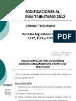 Cod Trib Expo Reforma Csc