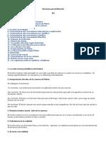 Resumen parcial filosofía.doc