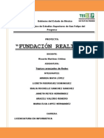 FUNDACIÓN REALIDAD_corregido