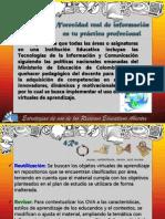Practica 2_Carmen Indira Velez