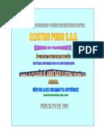 Manual de Utilización del ADSI-D por AlexUG corregido FINAL..doc