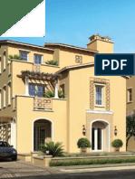 Marbella Villas  - E- Brochure