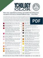 CJGA Color Theory (1)