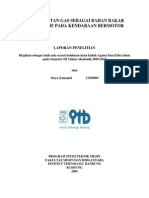 makalah-aei-13108009.pdf