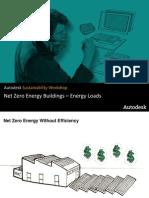 Autodesk-slides-sustworkshp Nzeb 1-Energy Loads 0