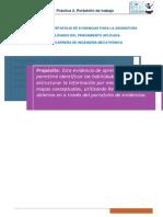 Portafolio_de_evidencias_practica2.pdf
