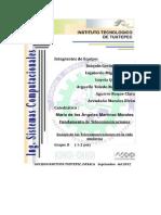 ensayotelecomunicacionesvanessaizquierdomiguel2-121005223124-phpapp01