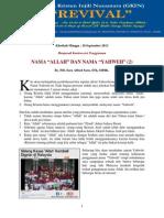 MENJAWAB KONTROVERSI PENGGUNAAN NAMA ALLAH DAN YAHWEH (Part 2).pdf