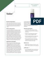 PIP_Valor
