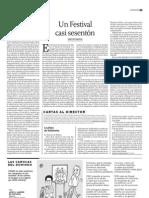 Ideal Pagina 31