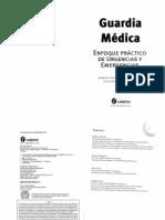 Guardia Medica Rinconmedico.net