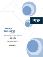 93168783-Trabajo-PC-IV-1 (1)