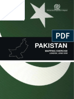 Iom Pakistan