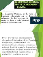 Nociones de Economia General, En El Campo (1) (1)