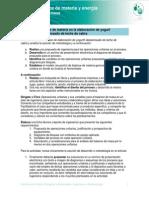 Actividades_BME_U3_vf.pdf