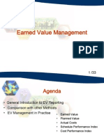 2 GUIDE_Earned Value Presentation Slides.ppt