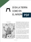 bernhard.pdf