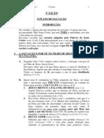 PDF 1923