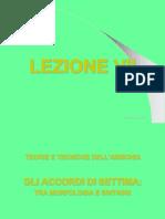 analisi-i-7c2b0-uso-delle-settime.pdf