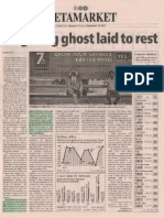 Financial Chronicle Weekend - 14-09-2013