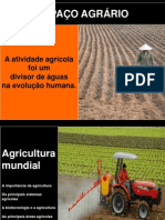 espaoagrrio-100926125105-phpapp02