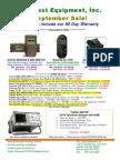 PTL 2009 - September SalesFlyer_002.pdf