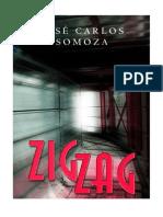 SOMOZA, Jose Carlos - Zigzag (v1.0)