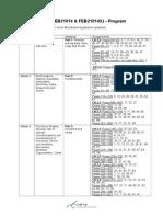 CourseProgramPrecalc2013(1)