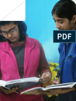 Conceptual Problems in Physics for IIT-JEE