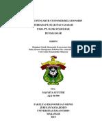 Skripsi Lengkap Feb-manajemen -0612-Masyita Suyuthi