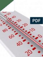 01-Toplina i Temperatura