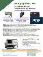 PTL 2008 - October Sales Flyer.pdf