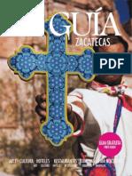 guiazac.pdf