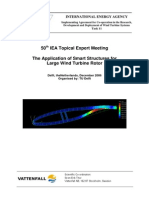 50_Smart_Structure(PDF for Blade Manufacturing Blade Rotors)