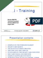 Part 0_Contents.PDF