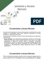 Enrutamiento y Acceso Remoto.pdf