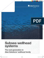 Wellhead brochure_dp.pdf