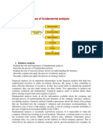 Process of fundamental analysis.pdf