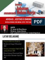 sisteminformasianjabdanabk1-120916050253-phpapp02