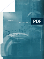 Appendix 2 - ANSI-IEC Relay Symbols