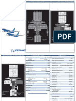 737 ACH CPT Procedures 10x21