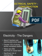 ElectricaConstruction.ppt